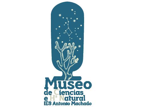 Museo De Ci�ncias e Historia Natural